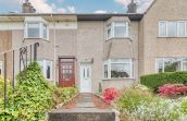 35 Edgehill Road, Broomhill