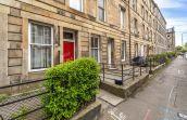 15/1 Oxford Street, Edinburgh