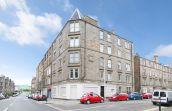 2/5 Dalgety Street, Edinburgh