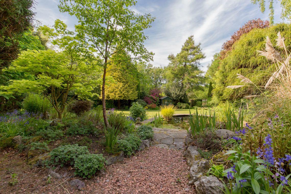 16 Wester Coates Gardens, Wester Coates - Photo 23