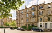 152 Brunton Gardens, Edinburgh