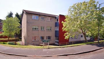 45 McLaren Court, Hawick