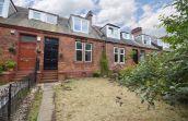 19 Stobhill Cottages, Glasgow