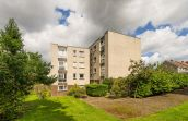 33/11 Craigmount Hill, Edinburgh