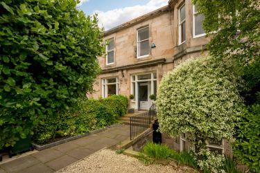 29 (1F) Grange Loan, Edinburgh, EH9 2ER