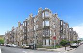 7 (3F3)  Cambusnethan Street, Edinburgh