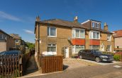 28 Sighthill Terrace, Edinburgh