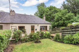 Grey Dragoon Cottage, 2 Wadingburn Lane, Lasswade, EH18 1HG