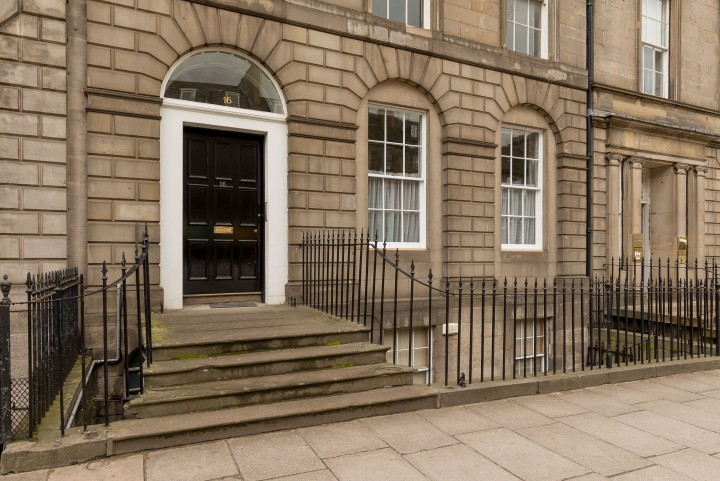 16/1 York Place, Edinburgh, EH1 3EP