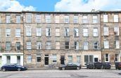 10 (BF1)  West Preston Street, Edinburgh