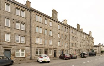 294/9 Easter Road, Edinburgh