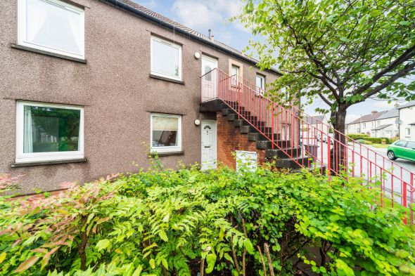 Flat/Apartment  for sale: 123 South Gyle Wynd, South Gyle, Edinburgh, EH12 9EX
