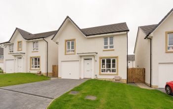 48 Ryndale Drive, Dalkeith