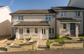 14 Easter Langside Avenue, Dalkeith