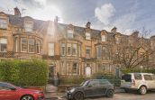16/2 Strathearn Road, Edinburgh