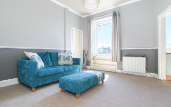 123/8 Lochend Road, Edinburgh