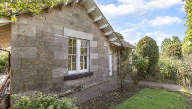 Spylaw Cottage , Drem, North Berwick