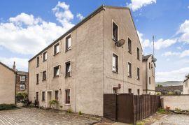 1/6 Kyle Place, Edinburgh, EH7 5XH