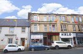 2/2 ,13 Townhead, Kirkintilloch