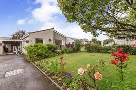 30 North Gyle Grove, Corstorphine, Edinburgh, EH12 8JZ