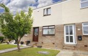 115 Pinewood Avenue, Lenzie