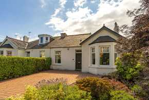 26 Meadowhouse Road, Edinburgh
