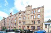 6/9  Smithfield Street, Edinburgh