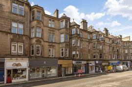 31/4 Roseburn Terrace, Edinburgh, EH12 5NQ