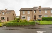 95 Clermiston Crescent, Edinburgh