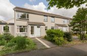 10 Alnwickhill Loan, Edinburgh