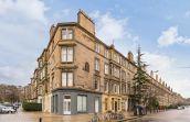 4/4 Hillside Street, Edinburgh