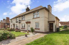 46 Monktonhall Terrace, Musselburgh, EH21 6ES