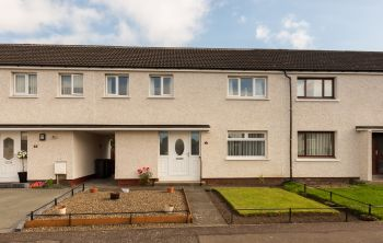 10 Almond Grove, South Queensferry