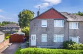 285 Crofthill Road, Croftfoot