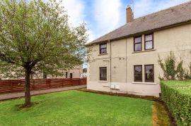 13 Lawrie Terrace, Loanhead, EH20 9AR