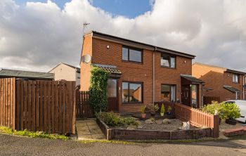 85 Echline Drive, South Queensferry