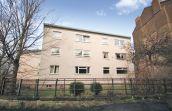 Flat 3/1, 6 Wilton Court, Glasgow