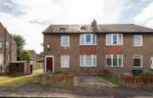 10 Carrick Knowe hill, Edinburgh
