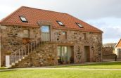 13 West Fenton Court, West Fenton, NORTH BERWICK