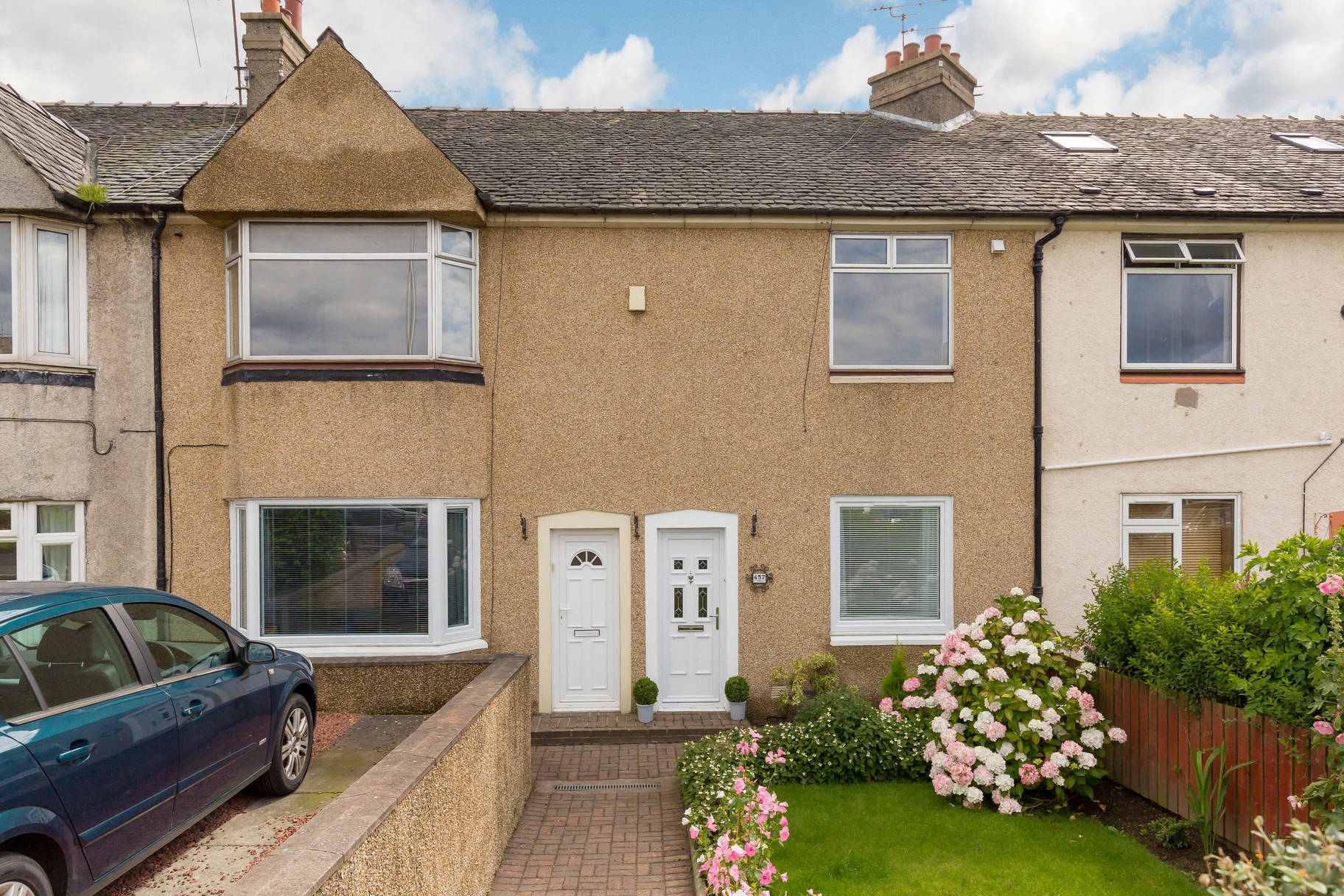 455 Calder Road, Edinburgh, EH11 4AN