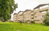 109/1 Stenhouse Drive, Edinburgh
