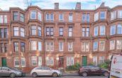 Flat 3/1 61 White Street, Glasgow