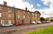 34/1 Lower Granton Road, Edinburgh