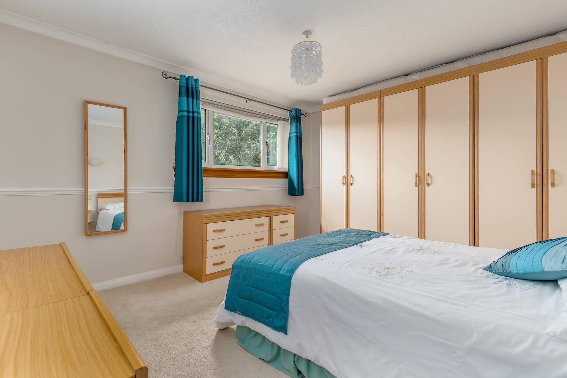 34 Baberton Mains Lea, Edinburgh, EH14 3HB