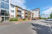 Flat 1/2, 5 Scapa Way, Stepps