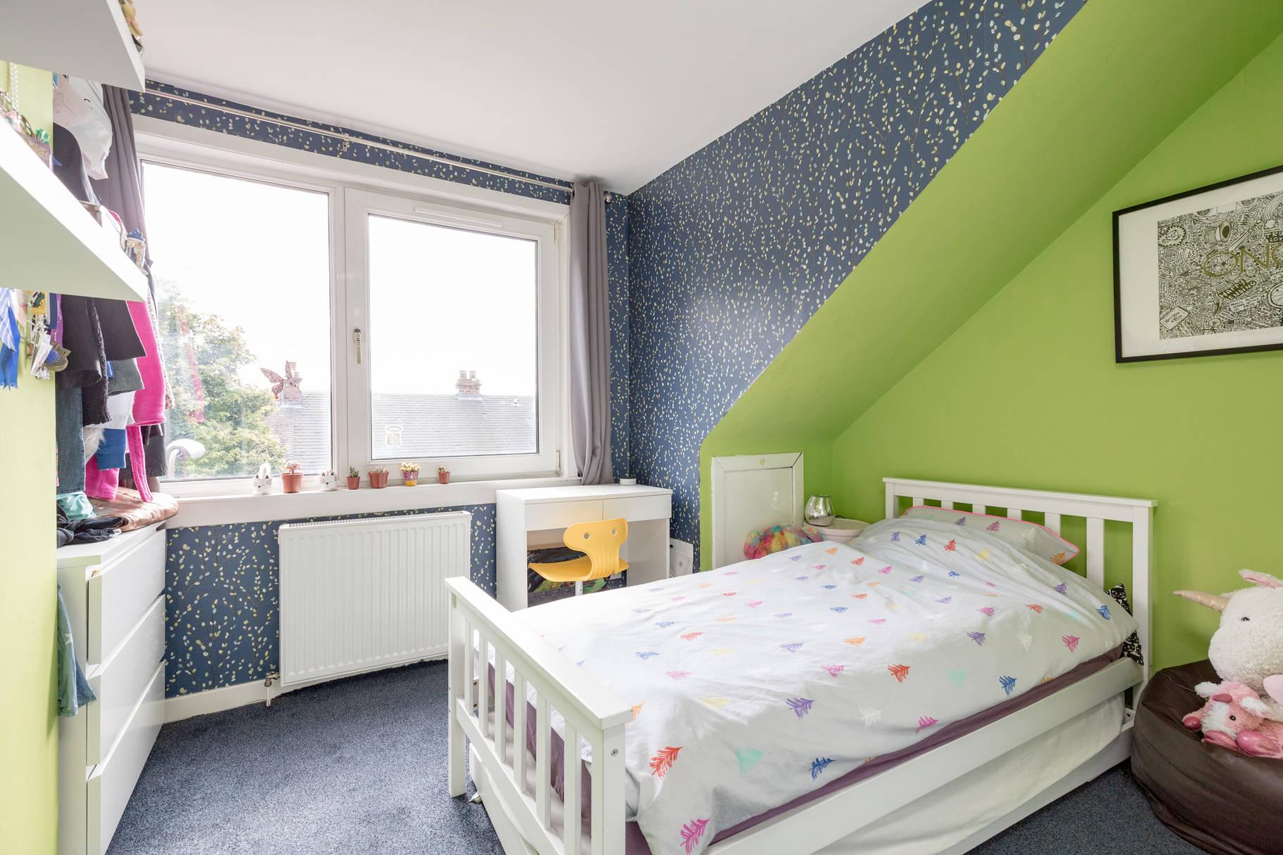 53 Castle Terrace, Winchburgh, West Lothian, EH52 6RH
