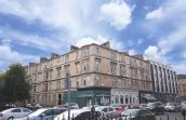Flat 2/1 6 Barrington Drive, Woodlands