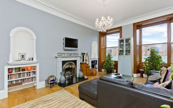 113/1 Leith Walk, Edinburgh