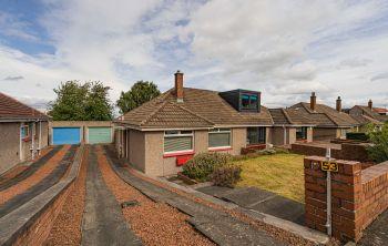 53 Redford Loan, Edinburgh