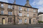 20c Main Street, Stirling
